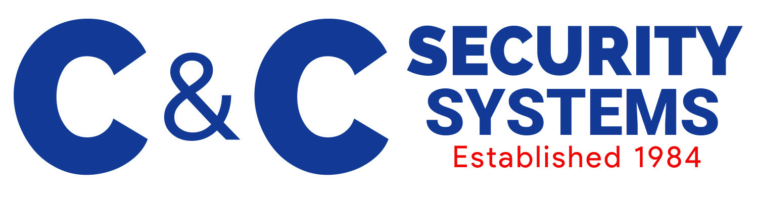 C&C Security Systems